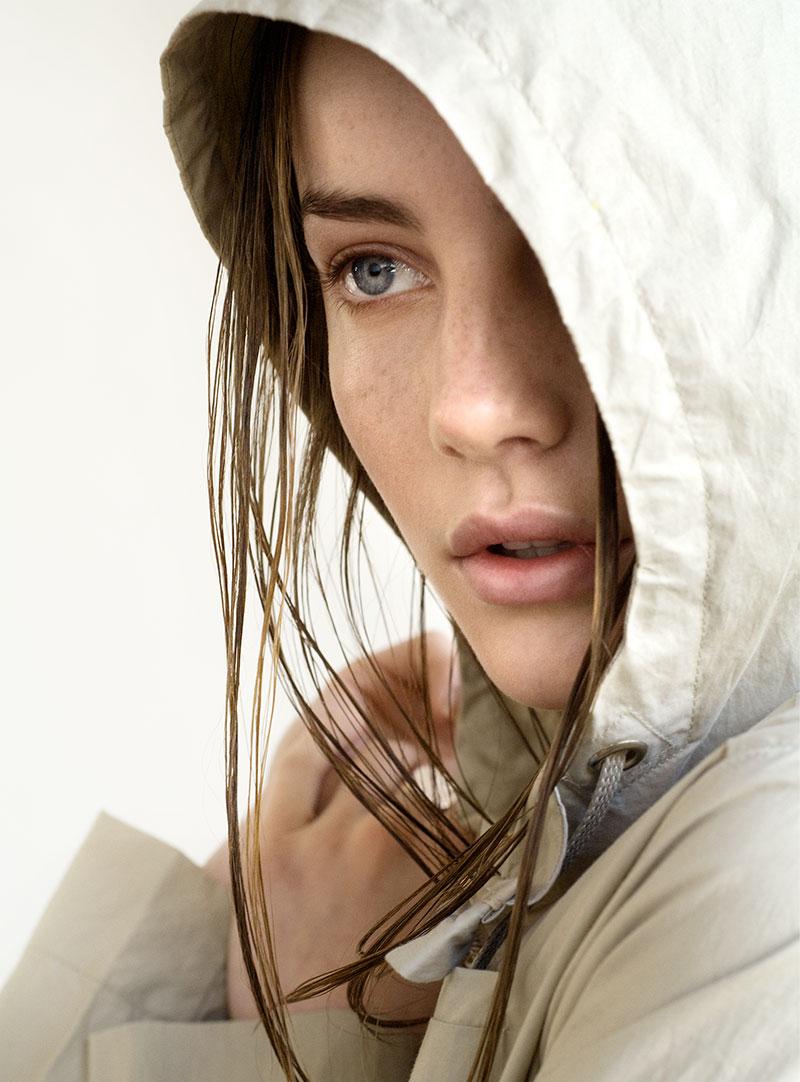 Vanessa |Felix Krammer Fotografie