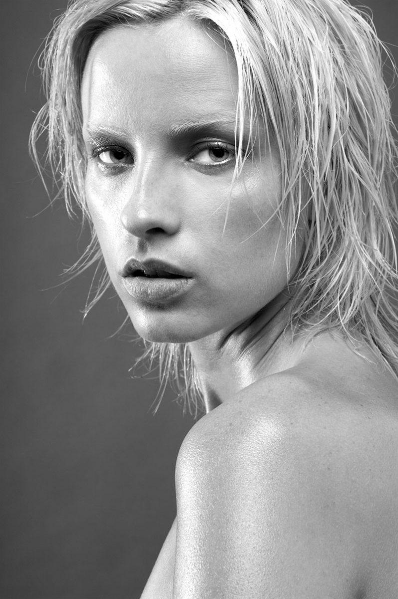 Carolin |Felix Krammer