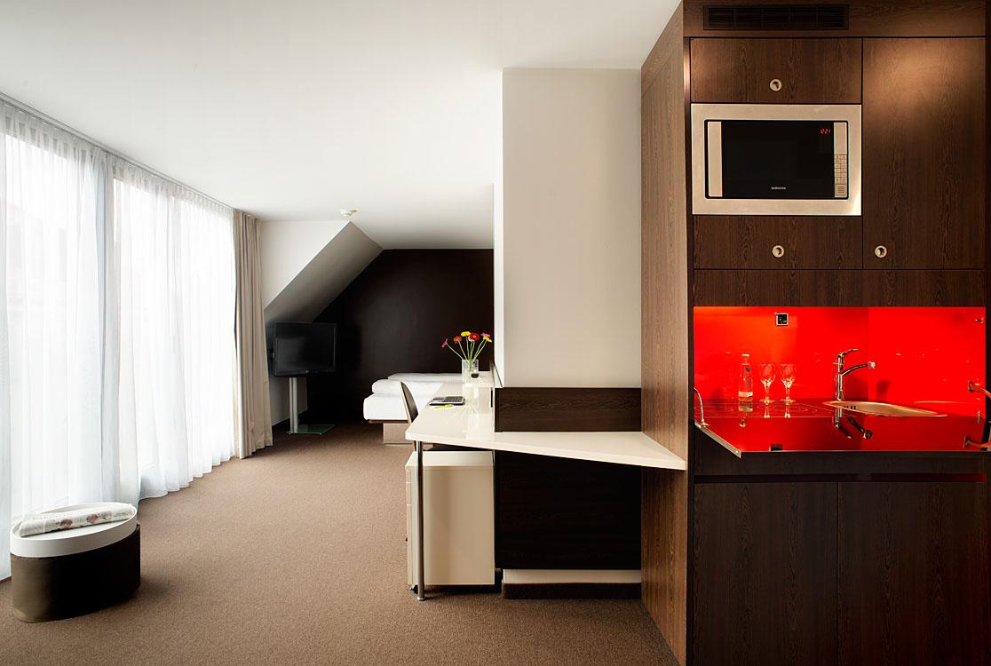 Derag Livinghotels |Felix Krammer