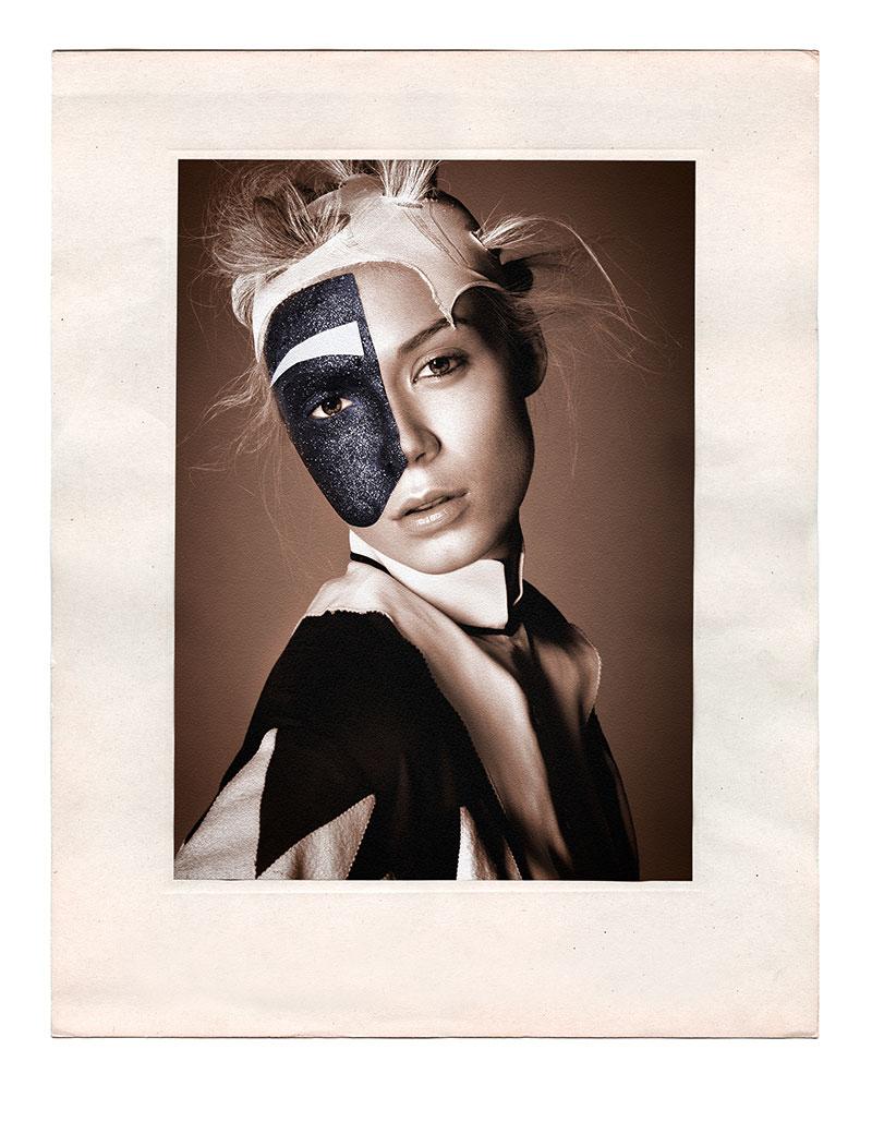 Clowns |Felix Krammer