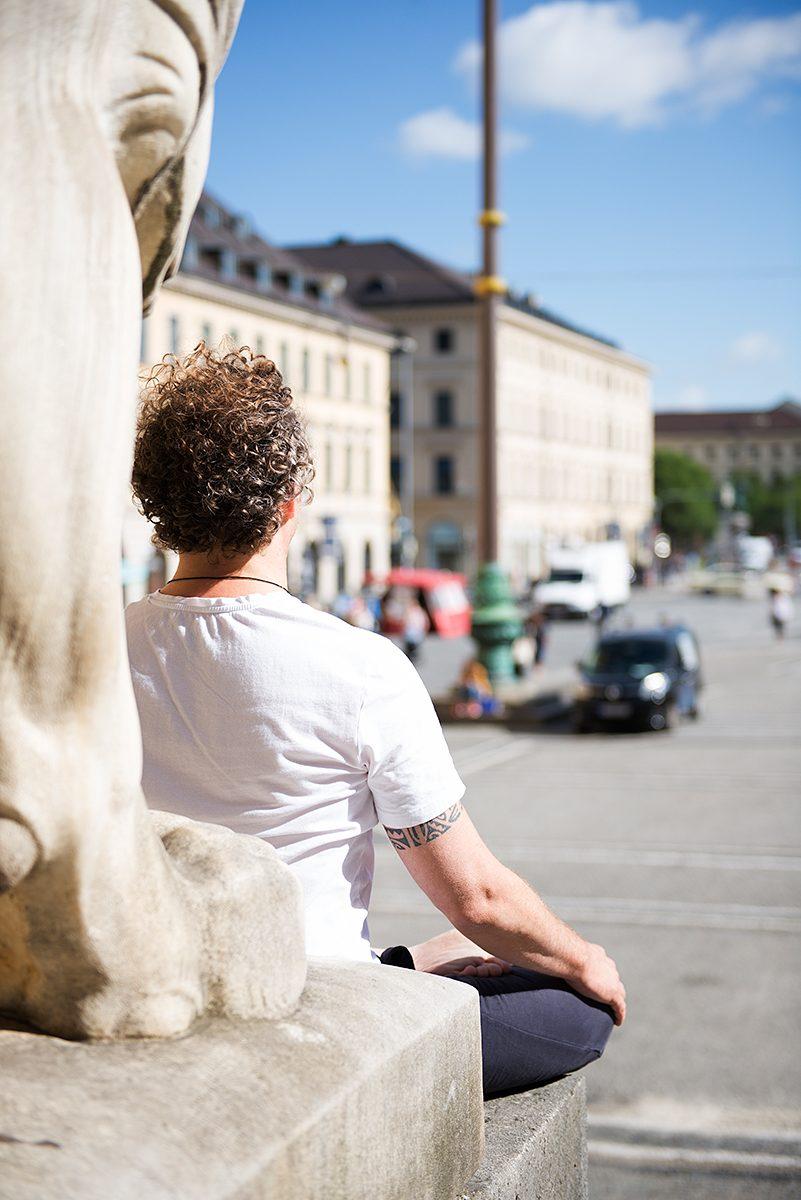 |Fotograf München - Felix Krammer Fotografie
