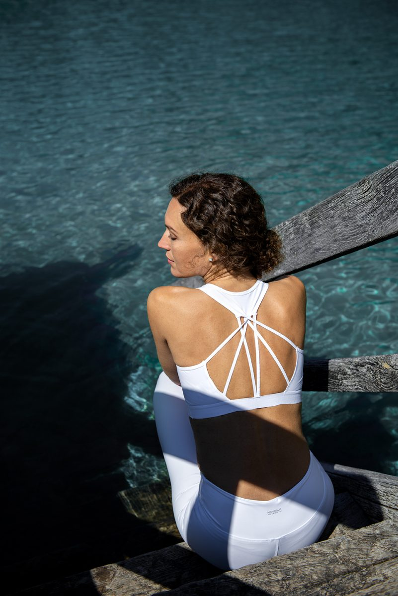 Mandala Yogawear |Fotograf München - Felix Krammer Fotografie