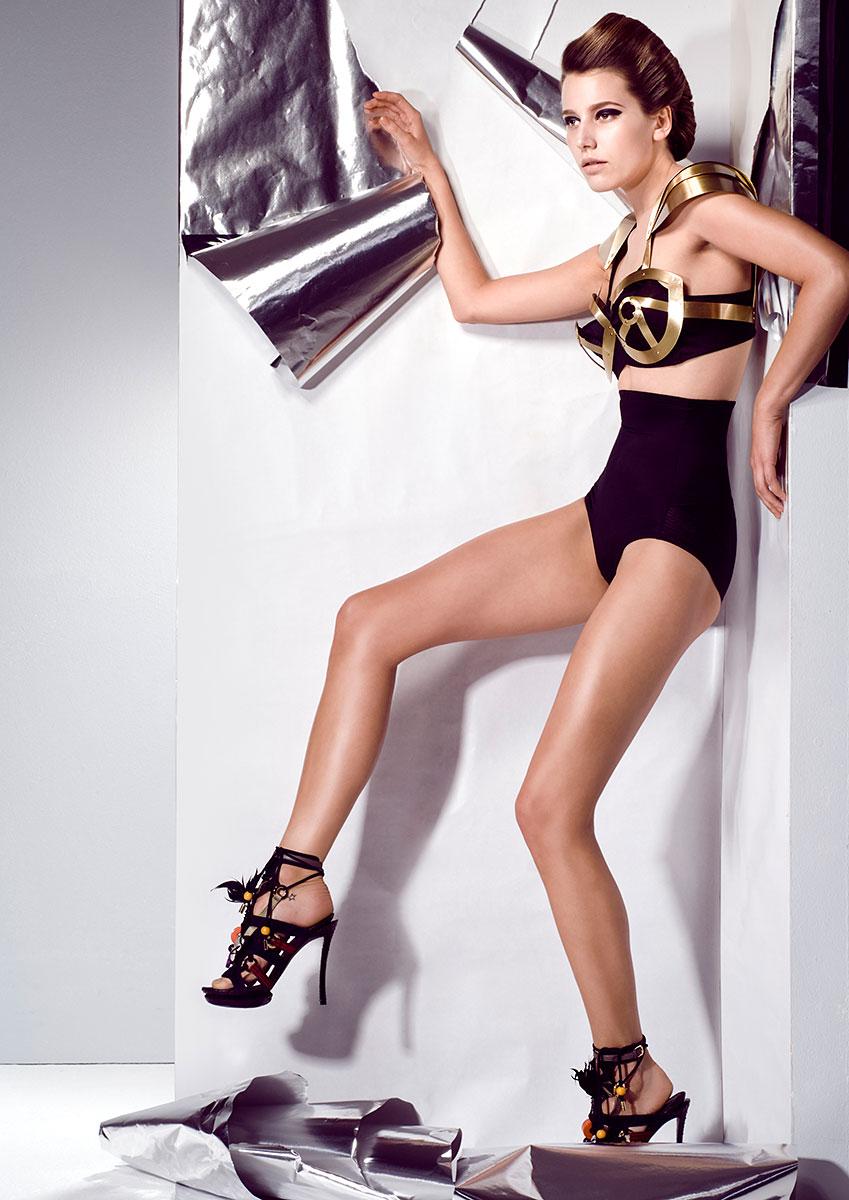 Mode Fotografie mit Fashion Fotograf Felix Krammer |Felix Krammer Fotografie